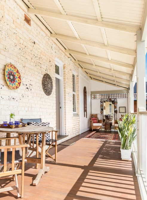 6-augusta-road-manly-DR_9487-A