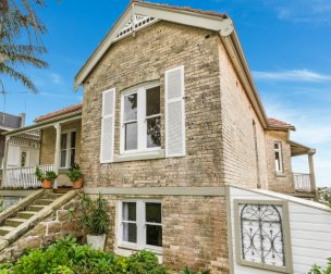 6-augusta-road-manly-resized copy