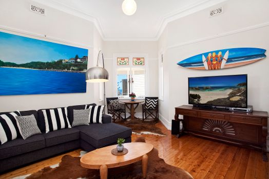 Augusta_Road_6_Manly_(Living_1)