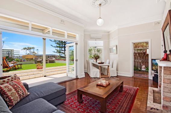 Augusta_Road_6_Manly_(Living_2) (1)